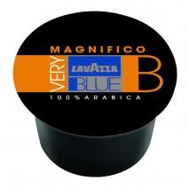 Very B - Magnifico