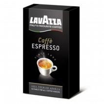 Caffe Espresso молотый
